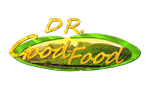 Dr. Good food